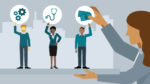 Advanced Benefits of Implementing HR Software at your organization