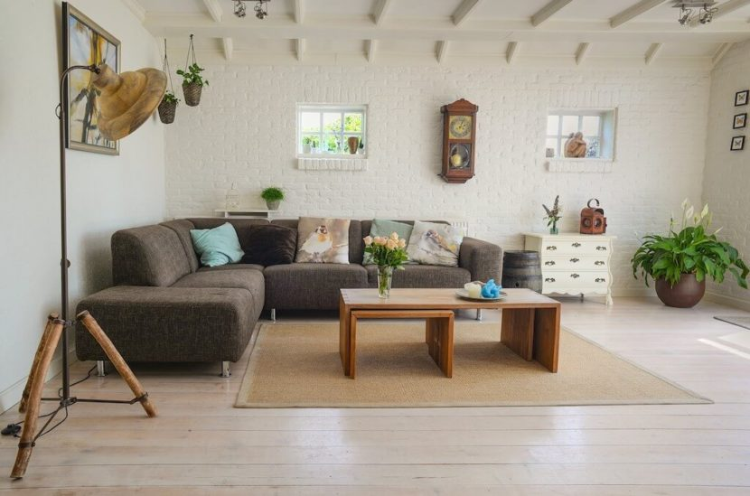 Tips in Making Your New House Looks Refreshing After Your Move