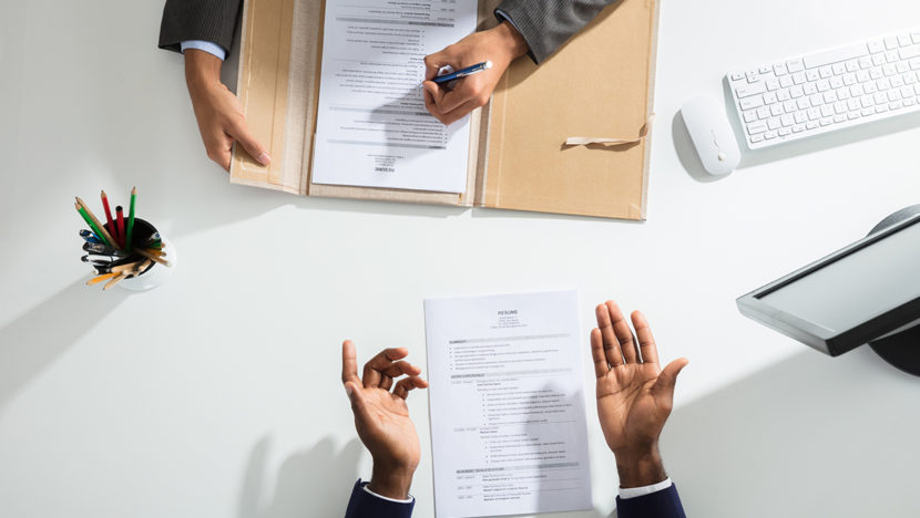 Make your assignments work easy now