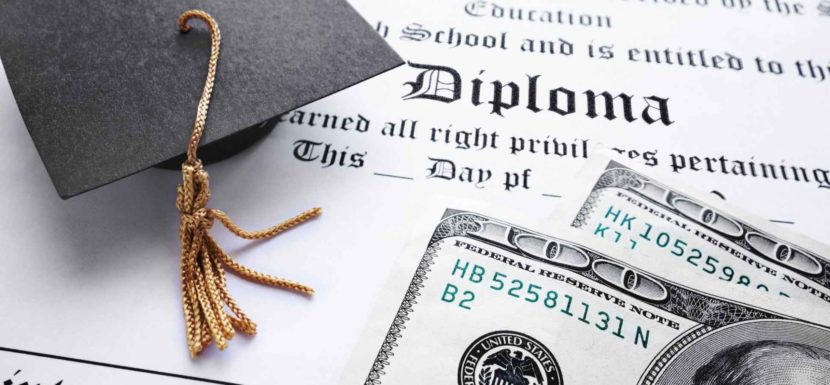 How to be Educated without College