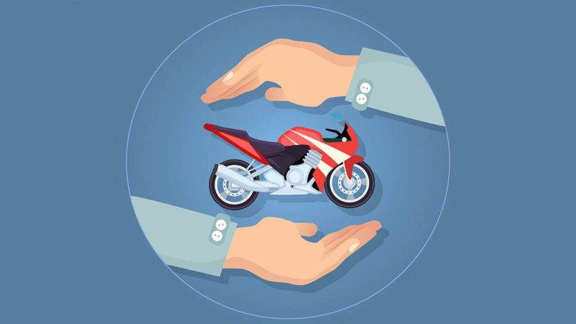 7 Hacks Of Getting Cheap Two-Wheeler Insurance Plan