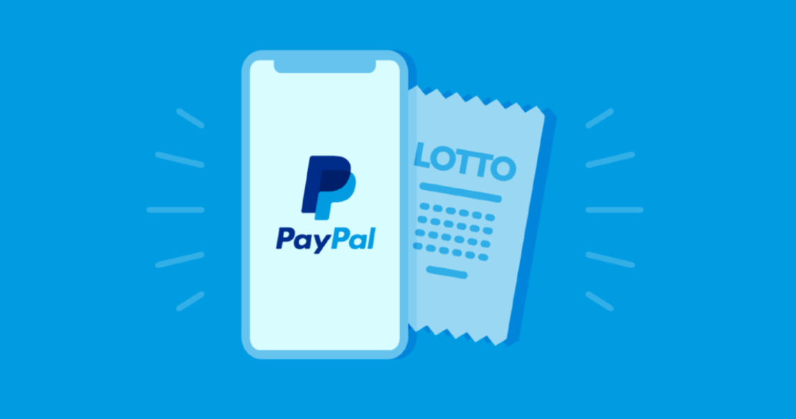 What is PayPal and How Does PayPal Work?