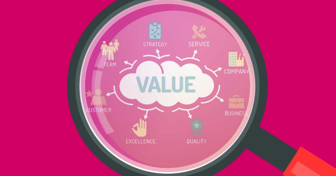 Ways to Strengthen Your Brand Value