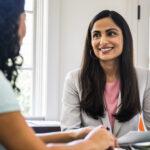 Improving Your Chances of Employability