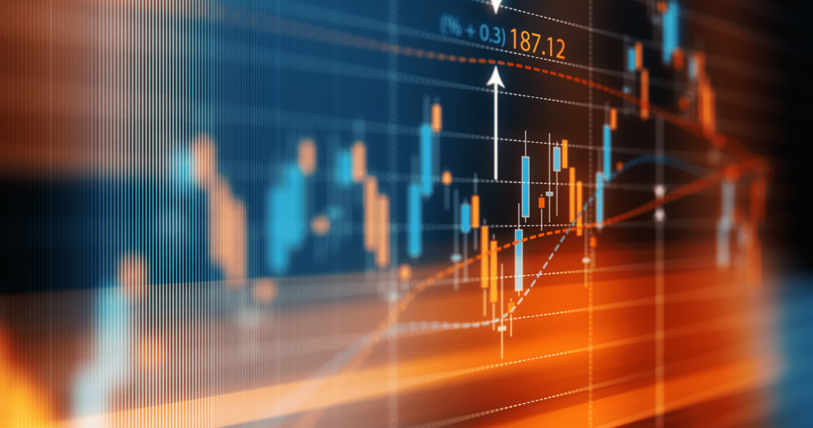 Here's What You Must Know About Options Trading